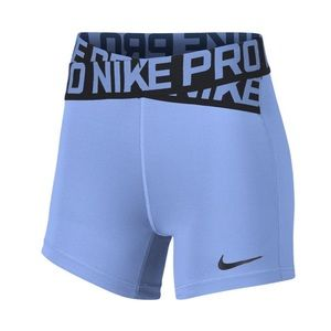 "COMING SOON Nike Women's 5"" Intertwist Shorts"